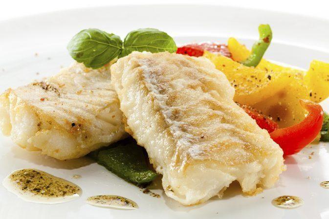 High Cholesterol High Blood Pressure Diabetes Diet