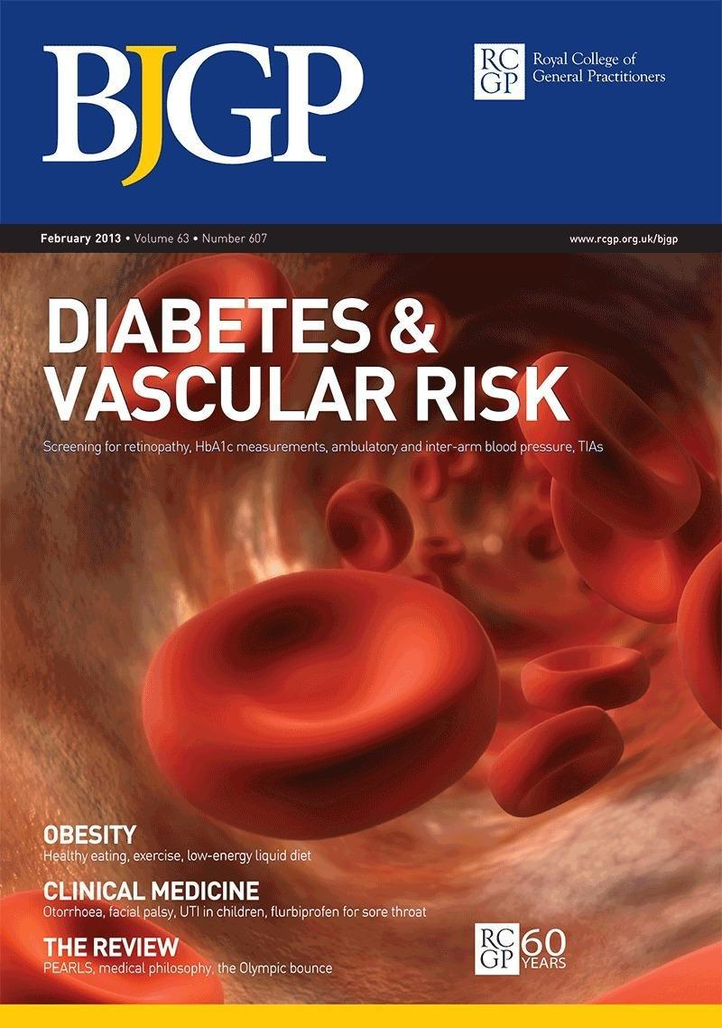 Type 2 Diabetes: Prevention And Cure?