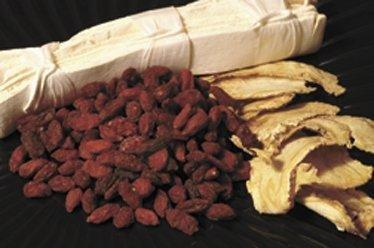 Chinese Medicine For Diabetes Sufferers