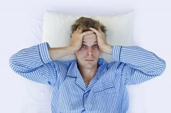 How Diabetes Affects Your Sleep