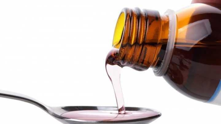 Trial Shows Cough Medicine Ingredient Could Help Treat Diabetes