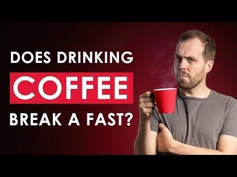 Can You Drink Coffee Before A Glucose Tolerance Test?   DiabetesTalk.Net