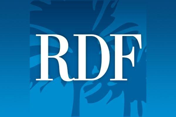 Type One Nation Diabetes Educational Event Coming To Redlands