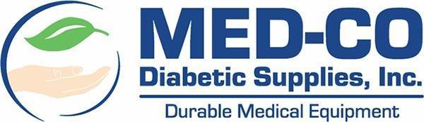 Med-co Diabetic Supply, Winston-salem, Nc