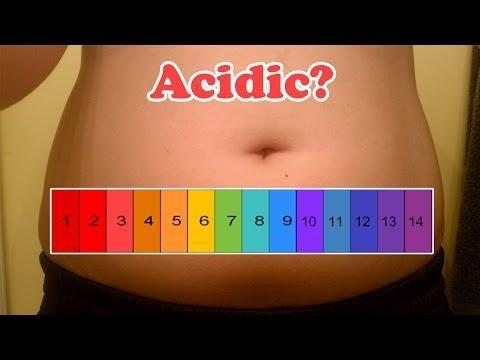 How Can You Tell If You Have Lactic Acidosis?