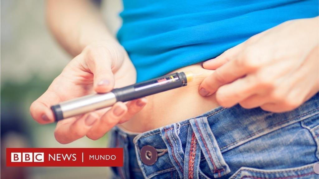 Hay 5 Tipos De Diabetes Y No Solo 2: El Estudio Que Podra Cambiar Cmo Se Trata La Enfermedad Que Afecta A 1 De Cada 11 Personas En El Mundo