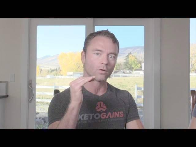 What's The Difference Between The Paleo And Ketogenic Diets?