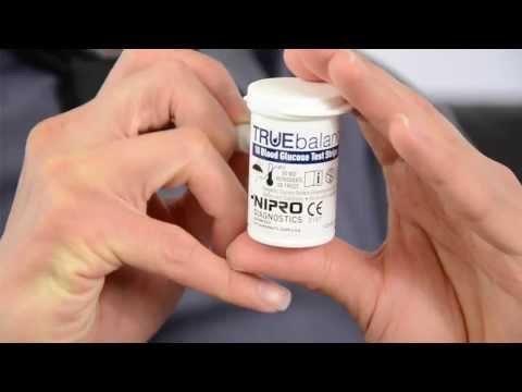 Glucose Test Strips Price Comparison