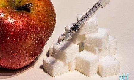 Is Diabetes Deadly