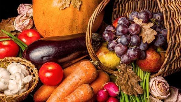 Superfoods For People With Type 1?