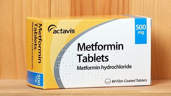 Can Metformin Be Used For Insulin Resistance?