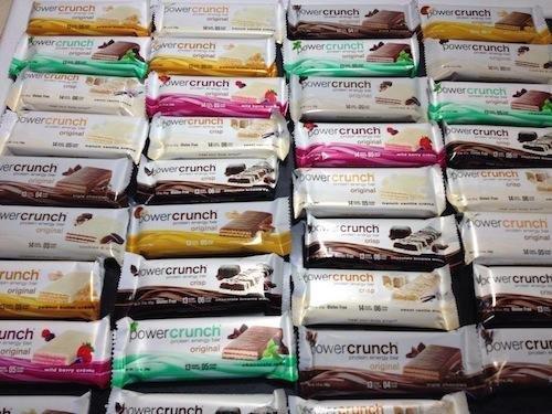 Top 5 Snacks For Gestational Diabetes