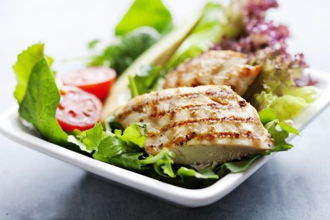Insulin Resistant Foods To Avoid