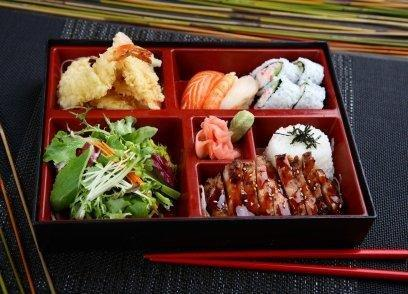 Japanese Food And Diabetes