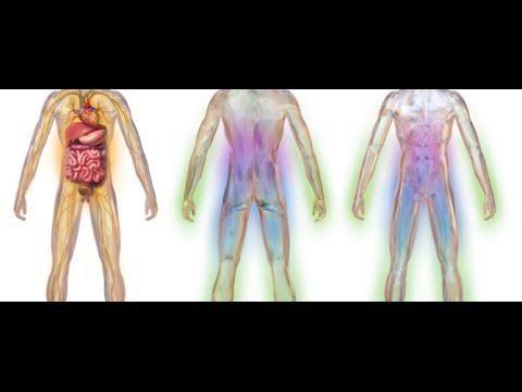 Diabetic Peripheral Neuropathy Symptoms