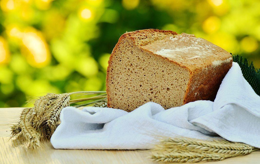 Gluten Free Diet Causes Diabetes