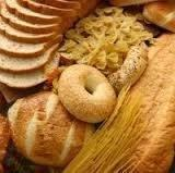 Wheat And Diabetes Connection