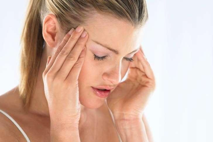 Ultimate Guide To Migraines That Cause Pain And Misery For More People Than Asthma, Diabetes And Epilepsy Combined