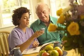 Diabetic Foot Care Patient Teaching Handout