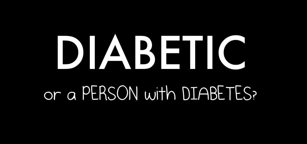 How Did Diabetes Get Its Name?