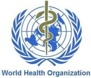 Prevalence Of Diabetes Has Reached Epidemic Proportions - Who