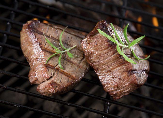 Can Diabetics Eat Ground Beef