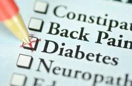 3 Links Between Diabetes And Hormone Imbalance