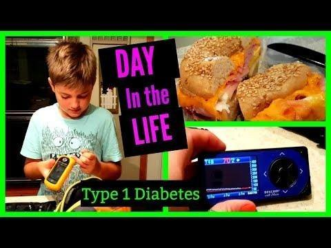 Diabetes Facebook Pages