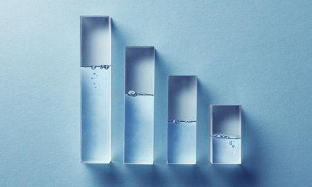 Ketones In Urine Dehydration