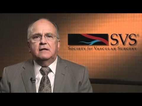 Diabetes And Vascular Disease Research