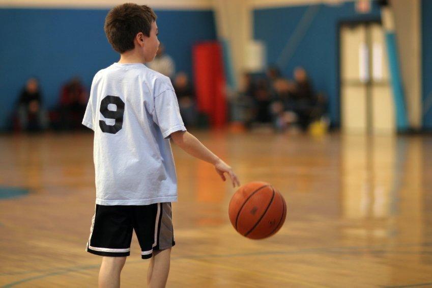 Athletes With Diabetes Type 2