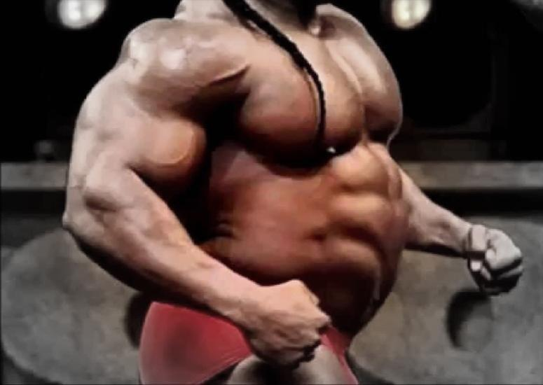 Insulin Stomach Bloating Bodybuilding