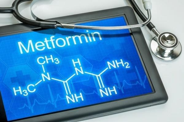Can Metformin Cause A Heart Attack?
