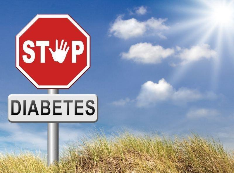 Diabetes Killer Fruit