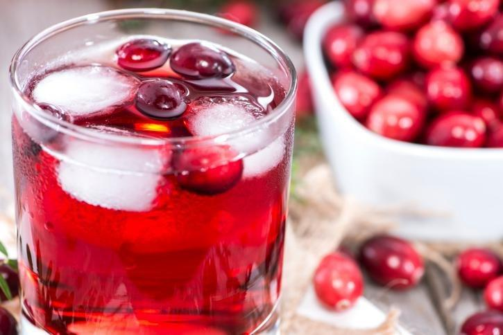 Can You Drink Cranberry Juice If You Have Diabetes?