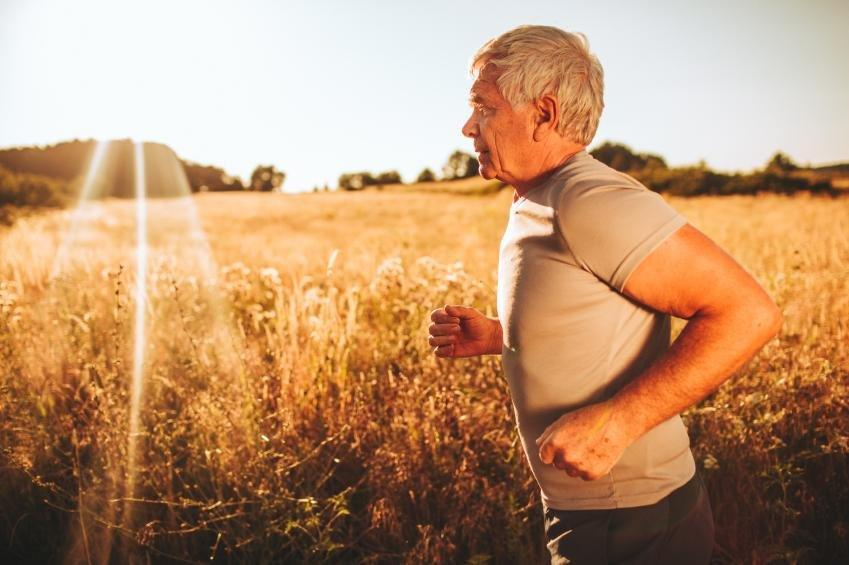 Relationship Between Risk Factors, Age, And Mortality In Type 1 Diabetes Patients