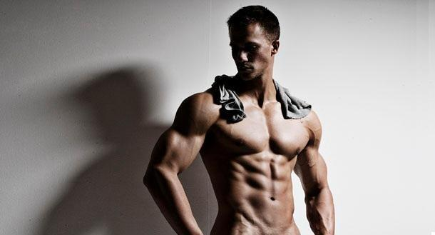 How To Insulin Bodybuilding