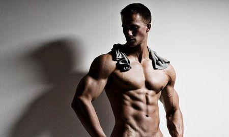 What Kind Of Insulin Do Bodybuilders Use