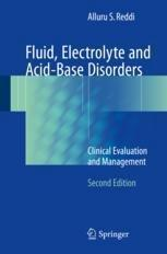 What Is Hyperchloremic Metabolic Acidosis?