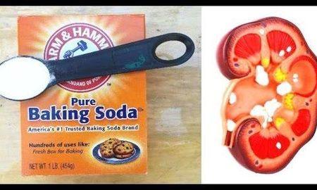 Baking Soda And Diabetes 2