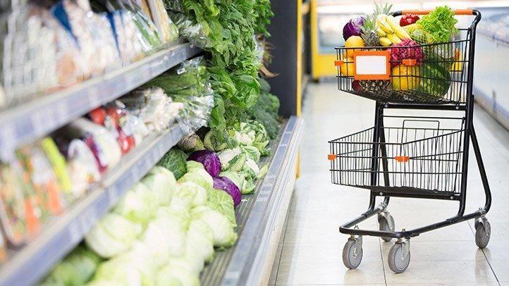 Budget Friendly Diabetic Meal Plan