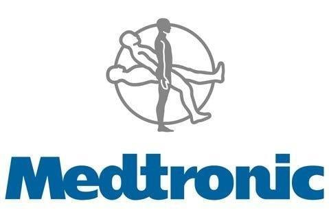 Ex-sales Rep Sues Medtronic, Claims She Was Fired For Blowing The Whistle