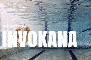 What Happens If A Non Diabetic Takes Invokana