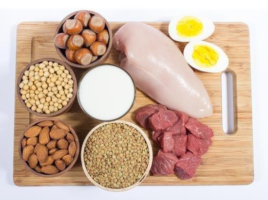Throwdown: plant vs. animal protein for type 2 diabetes