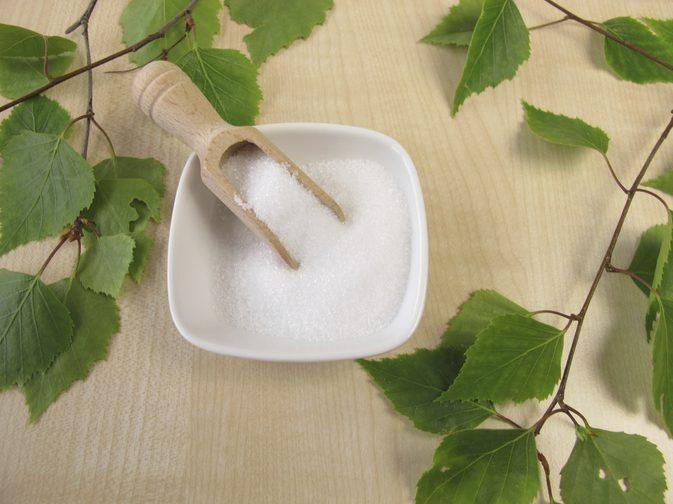 Can Aspartame Affect Blood Sugar?