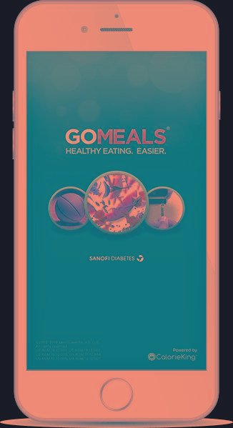 6 Reasons To Download Gomeals®