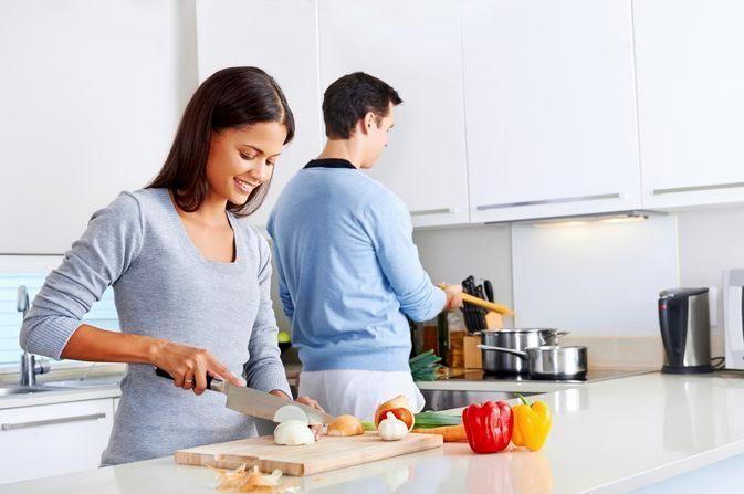 Pre Diabetes Diet Plan Recipes