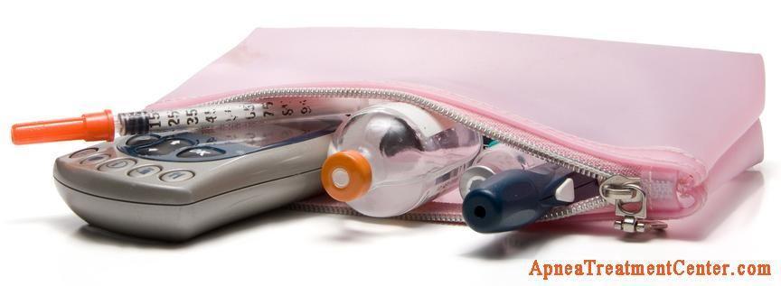 Sleep Aids For Diabetics
