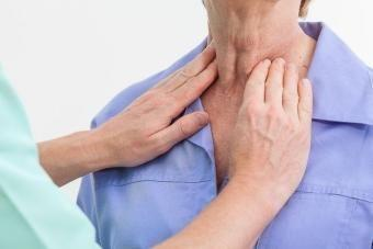 Can Thyroid Problems Cause High Blood Sugar?