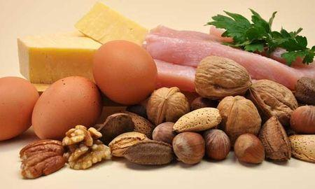 What Are The Negatives Of Ketosis